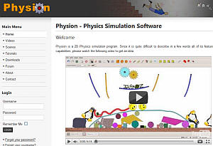 physion free download